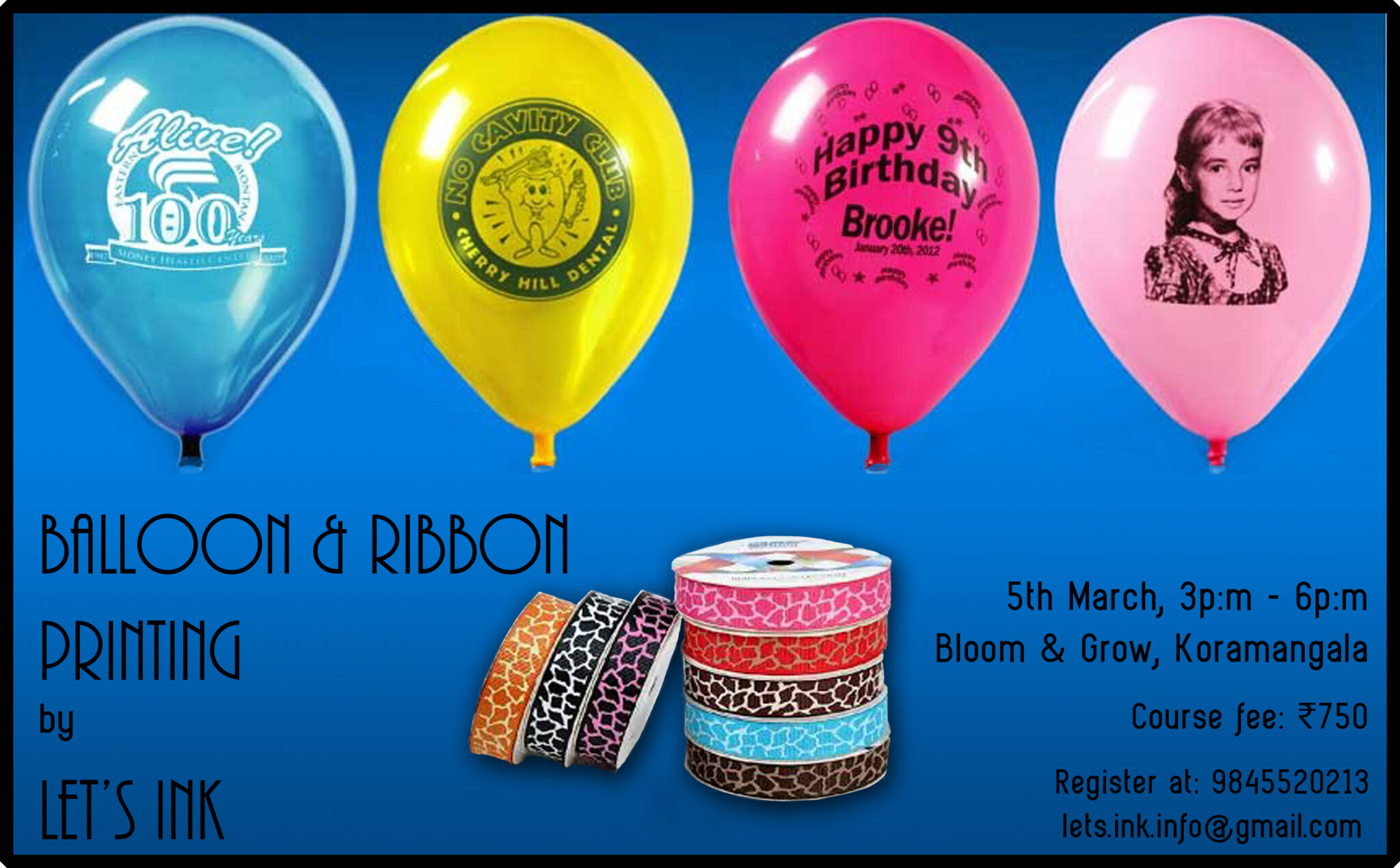 balloon printing workshop-poster (1)
