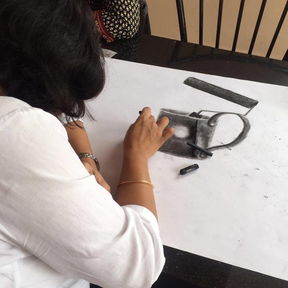 bangalore-art-classes-1