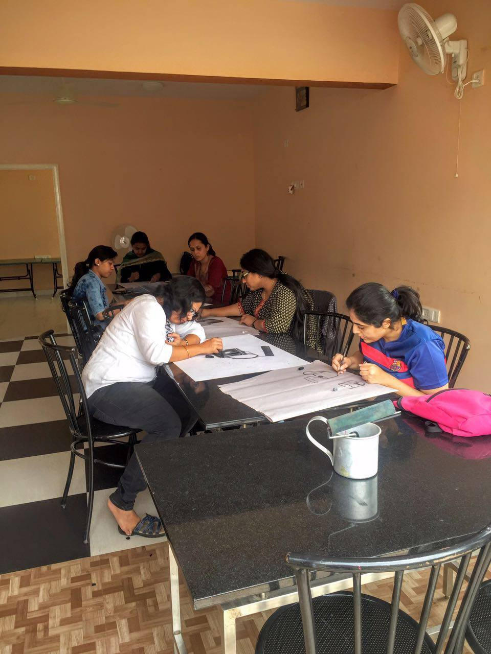 bangalore art classes (2)