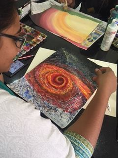 bangalore art classes (3)