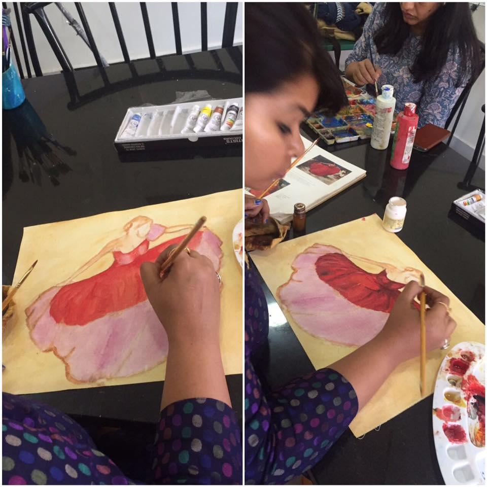 bangalore art classes (6)