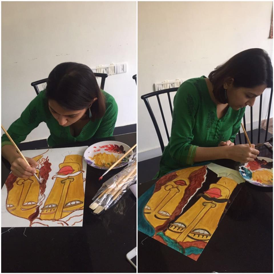 bangalore art classes (7)