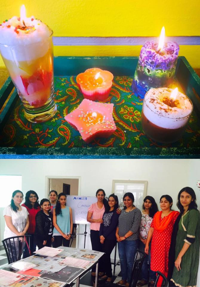 candle making (2)
