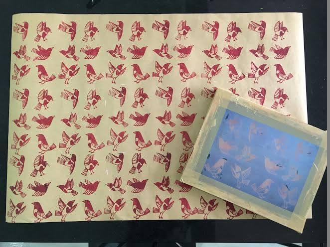 screen printing (10)