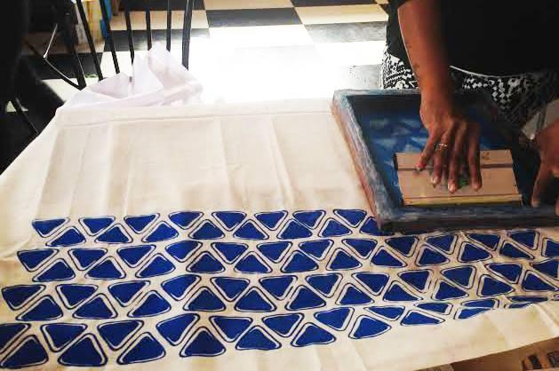 screen printing (4)