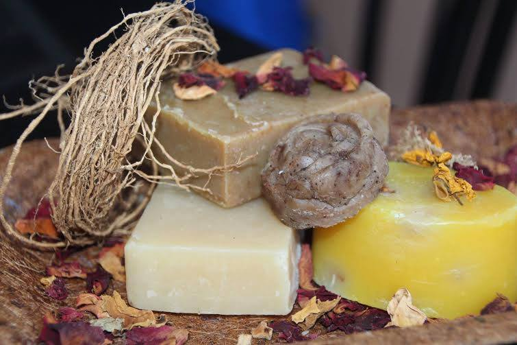 soap making (2)
