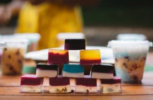 Natural soap making classes in bangalore