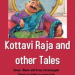 Storytelling for kids Kormangala Bangalore