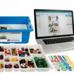 Lego workshop- dussera holiday workshop for kids in Bangalore