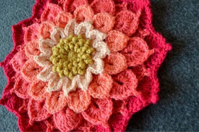 crochet knitting classes in bangalore koramangala