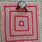 Crochet classes in bangalore