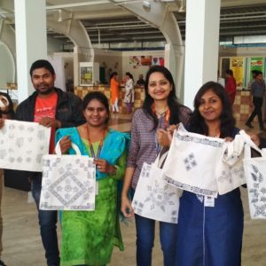 environment day HR ideas for employees