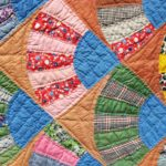 Quilting workshop in Bangalore