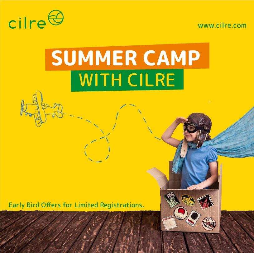 summer camp, weekly summer workshops