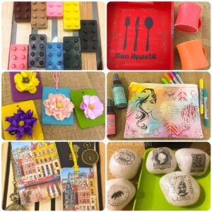 summer workshops , craft workshops
