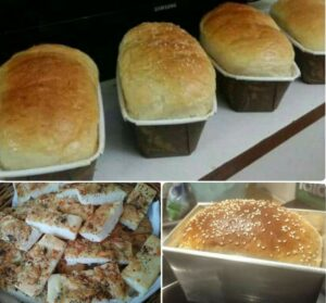 Bread Baking workshop for Beginners in Bangalore