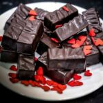 Chocolate Making for Valentines Day- Beginner Workshop in Bangalore