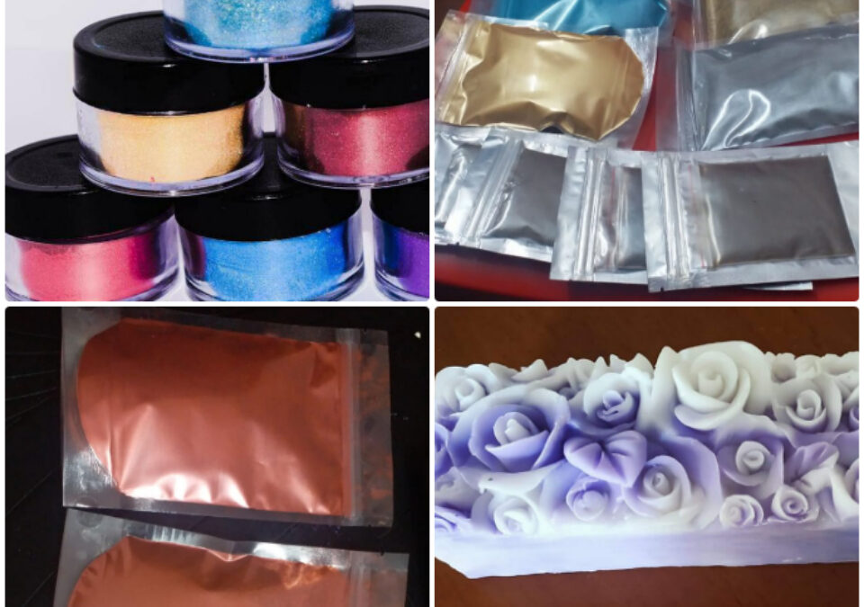 Soap and Fragrance Supplies Sale in Bangalore