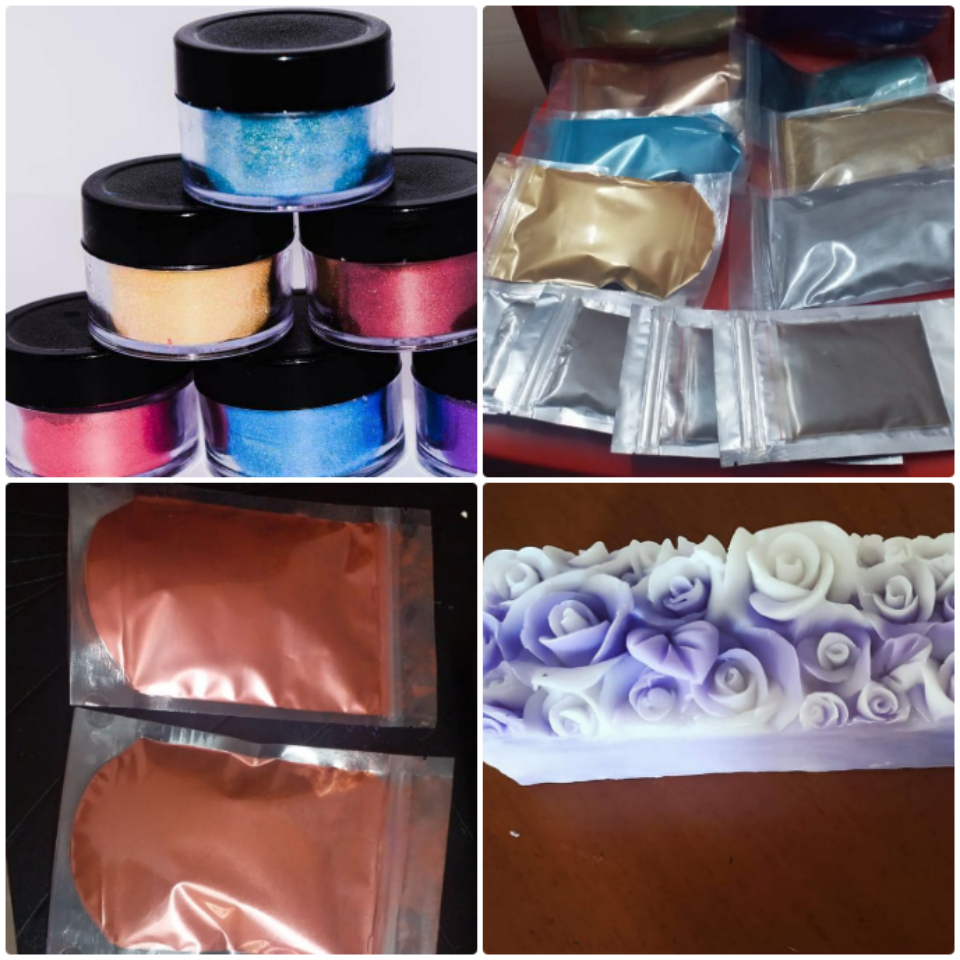 Soap and Fragrance Supplies Sale