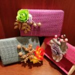 Trousseau Packing Workshop for Beginners in Bangalore