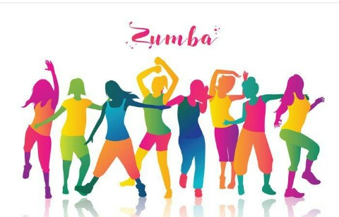 Zumba - Online Session