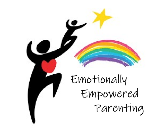 Emotionally Empowered Parenting - Online Session