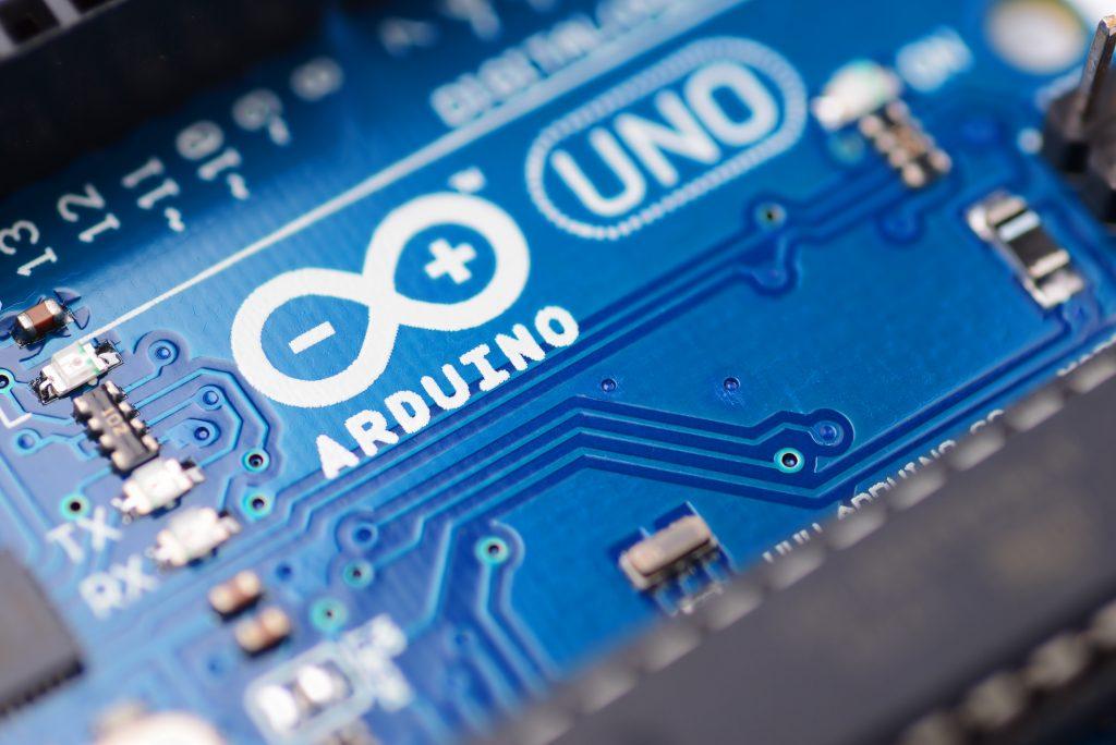 arduino workshops